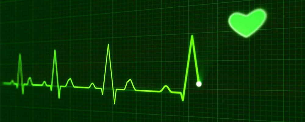 SourceCode Software Blog Medical Servicing Header